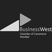 BusinessWest Chambers of Commerce
